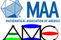 NFA Students Display Skills in National Mathematics Competition