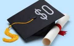 New York's New Scholarship Program Could Lead to More Than Monetary Savings
