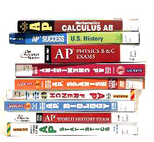AP exams prepare students for collegiate work