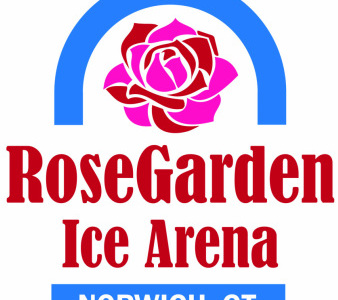 Norwich Ice Rink Skates to Improvement