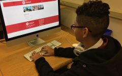 Improvements to the Student Portal Aim to Help Students