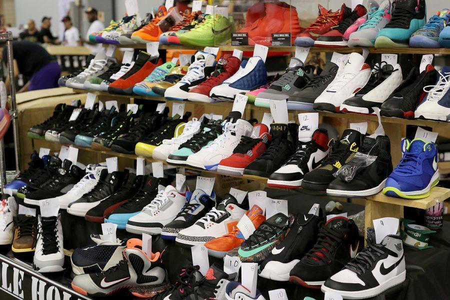 Calling+all+Sneakerheads