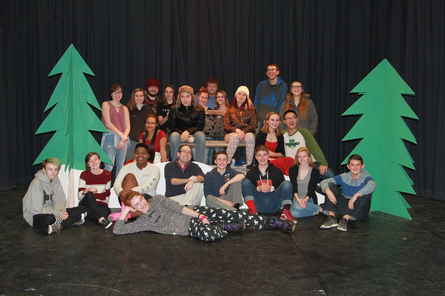 The+cast+of+%22Almost+Maine.%22