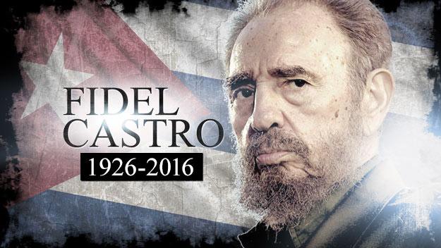 Local+Celebration+of+Castro%27s+Death