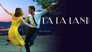 'La La Land' is Worth the Hype