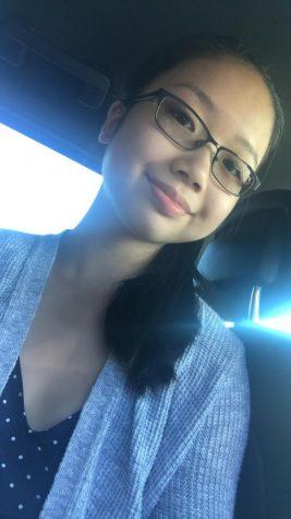 Karen Lau