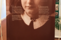 """""""Anne Frank: A History for Today"""" Presents an Important Message about Prejudice"""