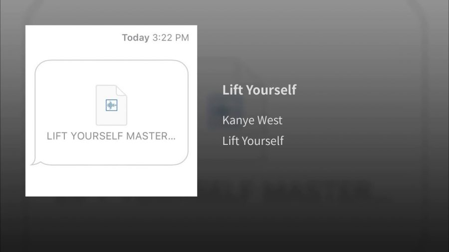 %22Lift+Yourself%22+by+Kanye+West+is+Deeper+Than+it+Appears