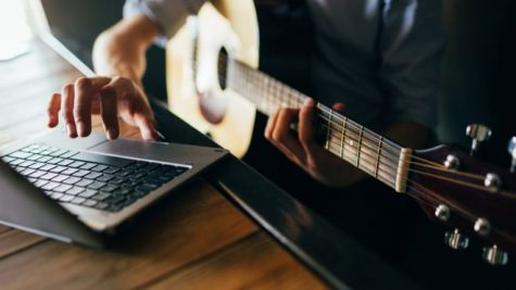 Music in the 21st Century: The Impact of Technology